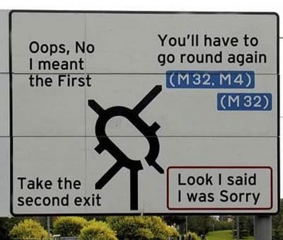 funny road signs. funny_road_signs_1