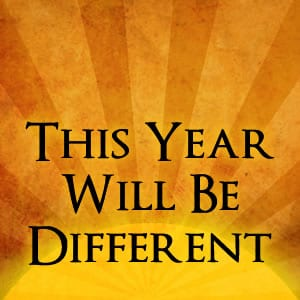 this-year-will-be-different