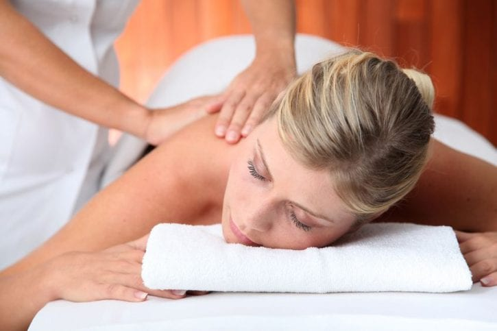 How Chiropractors Can Avoid Mistakes With Massage Therapists