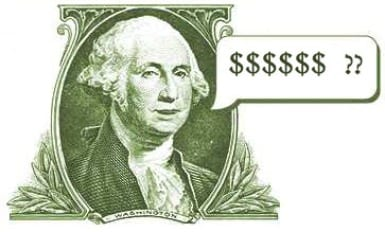 money-q