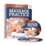 massage-square-3rd-edition