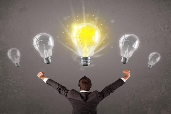 Chiropractic Billing, Coding, Business Brilliance SEMINAR